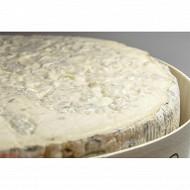 Gorgonzola dop extra crèmeux (à la cuillère) grande réserve