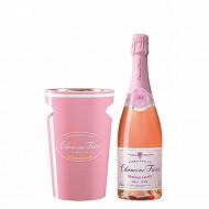 Chanoine réserve privée rosé 12% vol 75cl