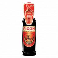 Picon bière 1L 18% vol + doseur