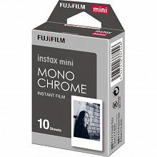 Fujifilm Film instax mini monochrome (10 vues)
