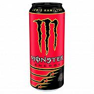 Monster lh44lc boite 50cl