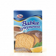 Polonia préparation pour babka citron 350g