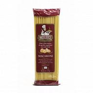Thirion macaroni long 250g