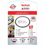 Seb joint 245mm 7.5l/9l clipso minut duo/easy/perfect