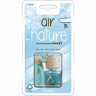 Carlinea air nature fresh
