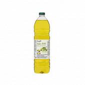 Huile d'olive 1 litre
