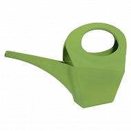 EDA arrosoir d'intérieur 2 litres origami vert matcha