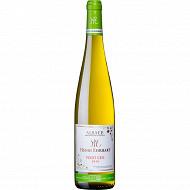 Pinot Gris Bio Henri Ehrart 12.5% Vol.75cl