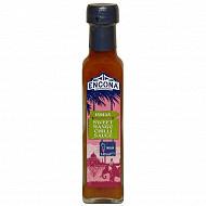 Encona sauce indian mangue 142ml