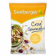 Seeberger Croq gourmand 150g