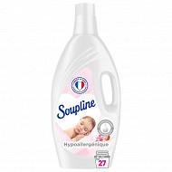Soupline hypoallergenique 1.9l