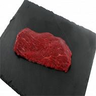 Viande bovine : bavette*** d'aloyau x1