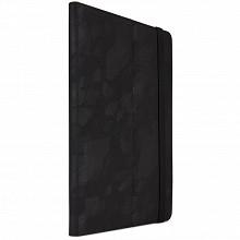 """Case logic Etui universel pour tablettes 9-10"""" noir Surefit folio cbue1210"""