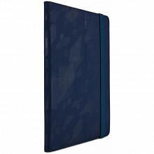 """Case logic Etui universel pour tablette 9-10"""" bleu Surefit folio CBUE1210"""
