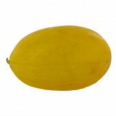 Melon jaune bio