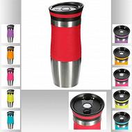Mug isotherme 400 ml