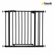 Barrière de sécurité + rallonge 9 cm Hauck