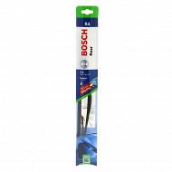Bosch 1 balai AR scenicI  n°R4
