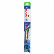 Bosch 1 balai AR 207 n°R7