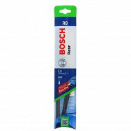 Bosch 1 balai AR C2/5008  n°R8