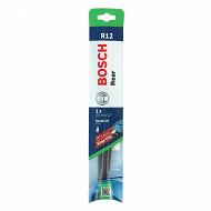 Bosch 1 balai AR scenic3 n°R12