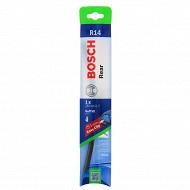 Bosch 1 balai AR golf 7 n°R14