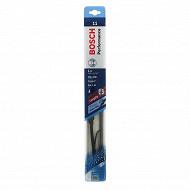 Bosch 1 balai  40cm N°11