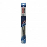 Bosch 1 balai  48cm n°30
