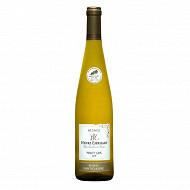 Pinot Gris Henri Ehrhart Or Paris 13% Vol.75cl