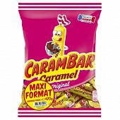 Carambar caramel offre économique 470g