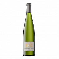 Gewurztraminer Gellenbacher vin de HONGRIE 75cl 13% Vol.