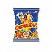 Carambar family offre économique 481g