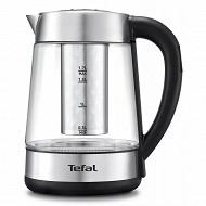 Tefal Bouilloire & Machine à thé 2-en-1 BJ750D10