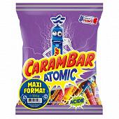 Carambar atomic halloween maxi format 354g