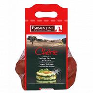Pomme de terre cherie verbag 1 kg