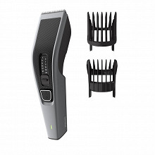 Philips Tondeuse cheveux+barbe HC3536/15