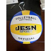 Ballon de beach volley taille 5