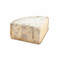 Gorgonzola AOP lait pasteurisé de vache Castelli