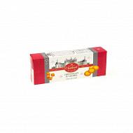 Biscuiterie de Chambord croustillants caramel 120g