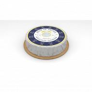 Bleu de bresse sélection affineur lait pasteurisé de vache 31%mg/pt