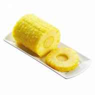 Tronc d'ananas