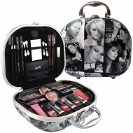 Gloss ! vanity glamour&fashion beauty