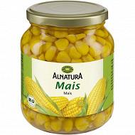 Alnatura maïs 230g