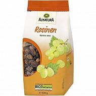 Alnatura raisins secs 500g
