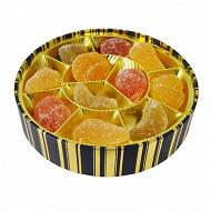 Ronde pate de fruits 125g