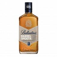 Ballantines bar smooth 40% 70 cl