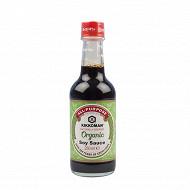Kikkoman sauce soja bio 250ml