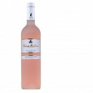 Côtes de Provence Rosé Grande Réserve Château Reillanne 12.5% Vol.75cl