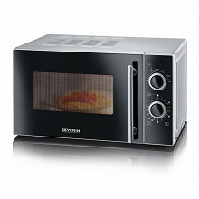 Severin micro ondes 20 litres MW7862