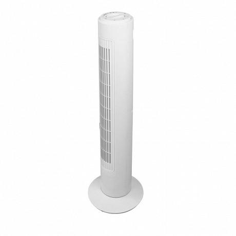 Domotech Ventilateur colonne 81 cm LG29-04